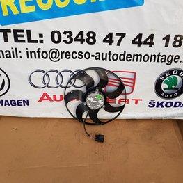 Polo 6R Koelvin 6R0959455D