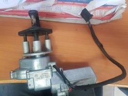 Vw schuifdeur motor 7H0843766F 7E0843766A