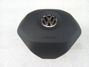 VW Passat T-Cross Stuurairbag Stuur airbag 2GM880201G Nieuw