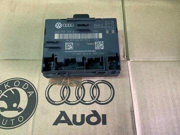 Audi A8 2010 2013 portierregelapparaat links Rechts Achter 4H0959795A