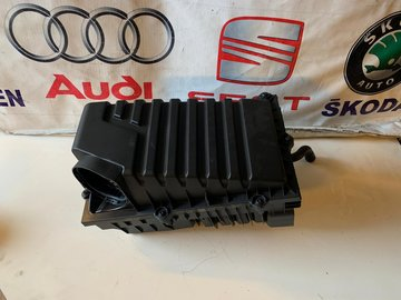 VW Arteon Tiguan Passat Audi RS3 TT Luchtfilterhuis 3Q0129607