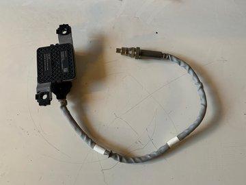 NOX- Sensor Lambda Sonde 2.0 Tdi 04L907805CF 04L907807CF