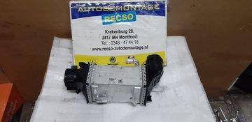 VW VAG Audi INTERCOOLER 1.5 TSi 04E145785