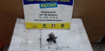VW VAG Arteon Brandstofpomp Hogedrukpomp 05E127027