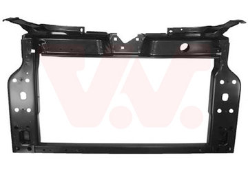FIAT 500 Voorfront Nieuw 52118032