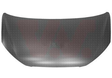 Seat Mii Motorkap Nieuw 1SL823031B