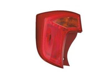 Kia Picanto Achterlicht Links Nieuw 92401-1Y010