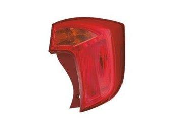 Kia Picanto Achterlicht Rechts Nieuw 92402-1Y010