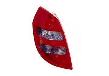 Mercedes A Klasse Achterlicht Links A169-820-0964