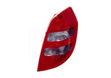 Mercedes A Klasse Achterlicht Rechts A169-820-1064