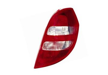 Mercedes A Klasse Achterlicht Rechts A169-820-0464