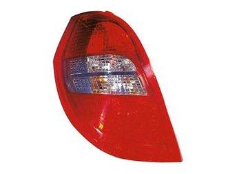 Mercedes A Klasse Achterlicht Links A169-820-2964
