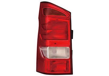 Mercedes Vito V-Klasse Achterlicht Links A447-820-1164