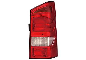 Mercedes Vito V-Klasse Achterlicht Rechts A447-820-1264
