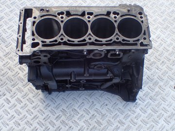 Motor Onderblok CJX CJH CJF 06K103023F