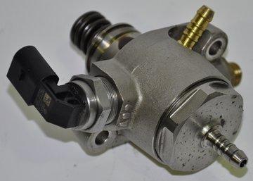 Brandstofpomp Mechanisch 06L127025M