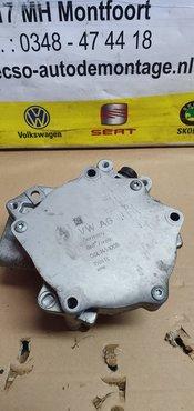 Vacuumpompen (Benzine) 06L145100B