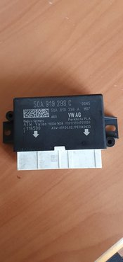PDC Module 5QA919298C
