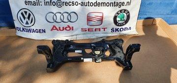 Golf 7 Audi Q2 skoda Subframe 3Q0199315D