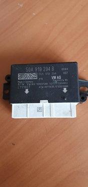 PDC Module 5QA919298B