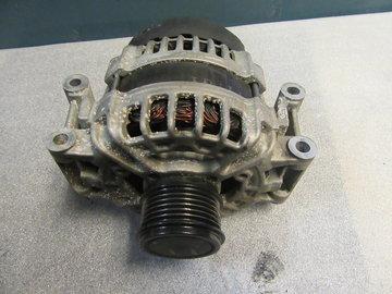 Audi A4 A5 1.8TFSI Dynamo 150A 06H903017J