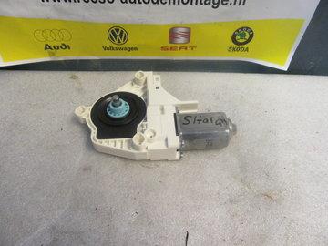 Audi A8 VW Sharan Ruit motor raammotor  8K0959802B