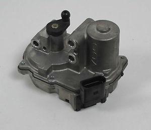 Audi A6 3.0 TDI Luchtklepversteller 059129086M A2C53308513