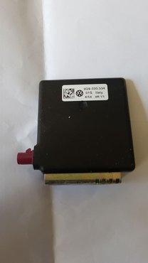 Antenne GSM 3G9035534