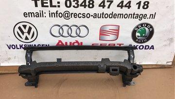 VW UP Voorbumper balk 1S0807109F