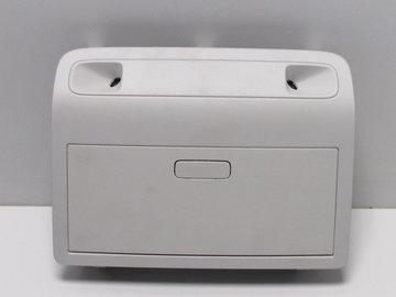 VW Amarok Console dak 2H0867901 2H0867485