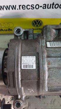 Audi a8 Q7 R8 aircopomp 4.2 5.2 tfsi 4EO260805Q