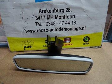 Seat Leon 5F VW Polo 6R 6C nieuw Binnenspiegel spiegel 3G0857511E