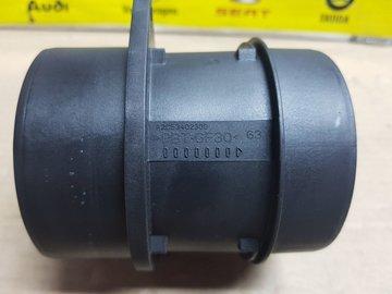 Luchtmassameter A2C53402300 Mercedes