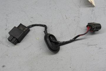 Regelapparaat voor Brandstofpomp 1K0906093H
