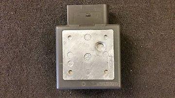Regelapparaat brandstofpomp 5Q0906121F