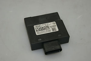 Module REGELAPPARAAT VOOR MOTORGELUID 1S0907159 4H0907159A