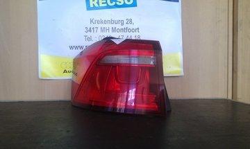 achterlichten, Golf Sportsvan Links 510945095H