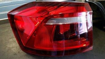 achterlichten, Golf Sportsvan Links 510945095S