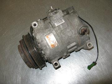 Airco pomp compressor Audi A4 A6 Passat 2.5TDI 4D0260808A
