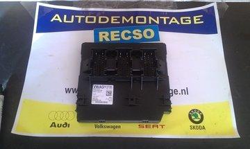 BCM 5K0937084L MODULE VW Golf 6 Boordnet