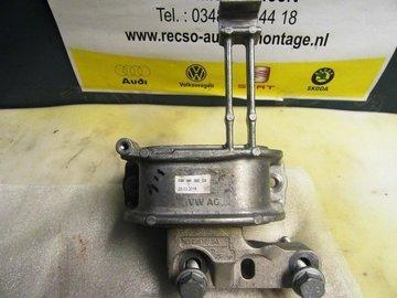 Golf 7 Motorsteun 5Q0199262DB 5Q0199262BE