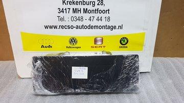 Knie Airbag Skoda SuperB 3V1880841E