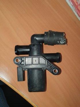 Magneetklep 1T0820036D