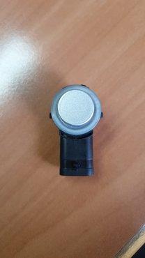 Parkeersensor PDC Sensor Achter 5Q0919275B 5Q0919275