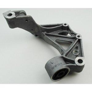 Audi A2 Draagarm Links Voor 6Q0199293D
