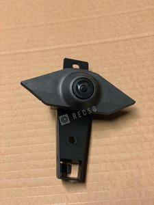 Seat Terraco Front camera 5FJ980803 5Q0980546A