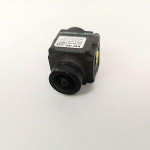 VW Passat Arteon Tiguan Front camera 5Q0980546A