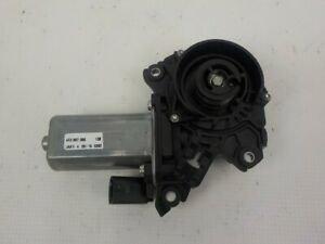 Audi A6 A7 A8 S8 Q7 Aandrijfeenheid sluithulp Links 4F0837059 A