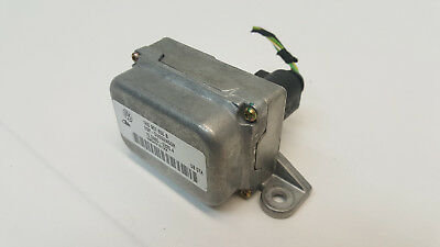 golf touran Esp Duo Sensoren met 1K0907655B