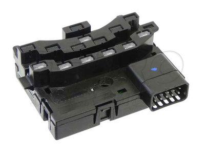 Stuurhoek sensor van een Volkswagen 1K0959654
